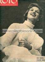 10/1959 Scholastic Roto