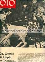 12/1959 Scholastic Roto